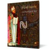 Confesiuni, nemira