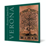 Pictorii familiei Verona, humanitas