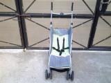 Equip Baby / carucior copii sport +6 - 3 ani