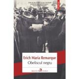 Obeliscul negru (ebook), Erich Maria Remarque