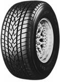 Cauciucuri de vara Bridgestone Dueler HTS 686 ( P255/60 R15 102H ), 255