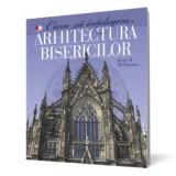 Cum să înțelegem arhitectura bisericilor, litera