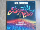 LP Neil Diamond – Beautiful noise, VINIL
