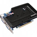 Gigabyte 8600 GT, 256MB, DDR3, 128bit, PCI-E, dual DVI-I, PCI Express, 256 MB, nVidia