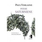 Poeme saturniene, Casa de Editura Max Blecher