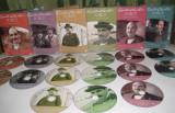 Agatha Christie: Poirot 1989 2013 13 sezoane DVD, Drama, Romana, new films