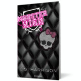 Monster High (vol. 1), egmont