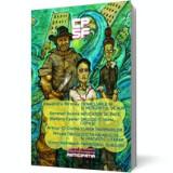 Colectia de Povestiri Stiintifico-Fantastice (CPSF) Anticipatia Nr.14