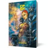 Colecţia de Povestiri Ştiinţifico-Fantastice (CPSF) Anticipaţia Nr.7