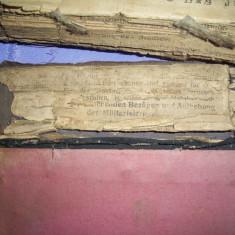 biblie evreiască