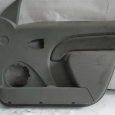 Fata usa dreapta fata Dacia Logan An 2004-2008 cod 8200295614
