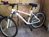 Bicicleta MTB Xplorer 26 19'', 21