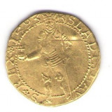 Numismatica, Europa