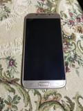 Samsung Galaxy J7 2017, 16GB, Auriu, Neblocat