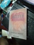 Jonathan Wright - Iezuiții,misiune,mituri și istorie