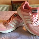 Adidași Adidas- originali