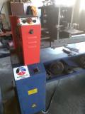 Mașina de torsionat fier forjat