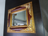 Oglinda da cristal