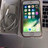 Iphone 7 gold, Auriu, 32GB, 2 GB, Apple