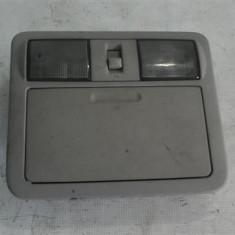 Plafoniera Nissan Navara An 2006-2010 cod 26430-EB311