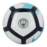 Minge Nike Manchester City-Minge originala-Marimea 5
