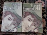 David Copperfield - 2 vol. - Ch. Dickens