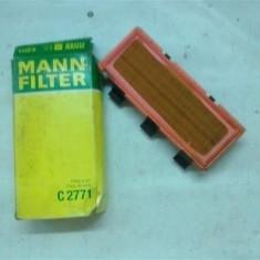 Filtru aer Renault Clio2 Clio MK2 / Kangoo cod SB