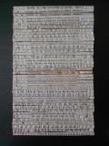 PONSON DU TERRAIL - ROCAMBOLE  41 volume, seria completa