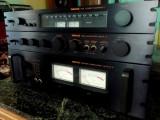 Amplificator  Linie audio Nikko Alpha II<>Beta II<>Gamma I