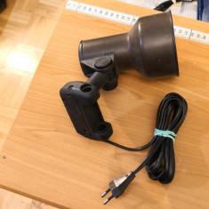 Lampa spot (40181)