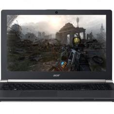 "Laptop gaming ACER Aspire v17 Nitro, 17"", i7, 3.5Ghz, Geforce GTX, SSD, Intel Core i7, 1 TB"