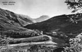 Vederi ( Carti  postale)-Muntii  Apuseni - Valea  Ariesului, Necirculata, Fotografie