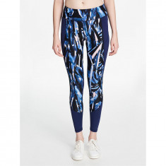 Colanti Sport CALVIN KLEIN - Pantaloni Fitness Dama, Femei - 100% AUTENTIC