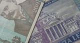 Bancnote ROMANIA 100 LEI 1966 + 200 LEI 1992  *cod 627 (cele din foto)
