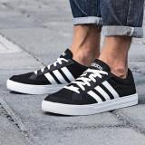Adidasi Adidas VS Set -Adidasi Originali-AW3890, 41 1/3, 43 1/3