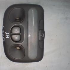 Plafoniera Hyundai H1 An 2004-2007 cod 92800-4A100