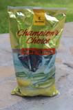 "Groundbait Nada Browning Champion""s  Choice Secret Formula Aroma Branza Cheesy"