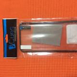 Vand bumper aluminiu, calitate premium, IPHONE 6/6s PLUS - PREMIUM