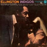 DUKE ELLINGTON - INDIGOS, 1958