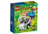 LEGO DC Super Heroes - Mighty Micros: Supergirl contra Brainiac 76094