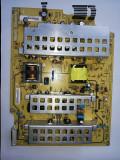 RDENCA227WJQZ sursa pentru televizor LCD Sharp LC42AD5E-BK