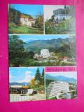 HOPCT 37487  ANUL 1976 SANGEORZ BAI -JUD BISTRITA NASAUD-CIRCULATA