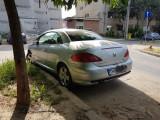 Peugot 307 Cabrio, 307 CC, Benzina