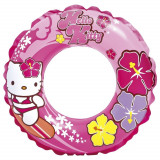 Colac inot gonflabil 61 cm Hello Kitty, Bestway