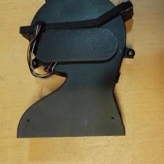 Cooler / Ventilator iMac 20 inch A1174