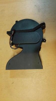 Cooler / Ventilator iMac 20 inch A1174 foto