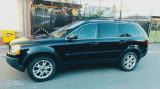 Volvo xc 90, XC90, Motorina/Diesel, SUV