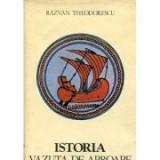 Răzvan Theodorescu - Istoria văzută de aproape
