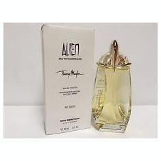 Parfum tester Alien Essence Absolue Reffilable  EDP 60 ML ( Plus Cadou )
