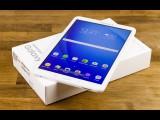 """Tableta Samsung TAB A, SIGILATA, 32 Gb, 4G, 10.1"""", GARANTIE, Wi-Fi + 4G"""